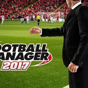 Виправлення помилок, вильотів, багів і інших проблем в Football Manager 2017