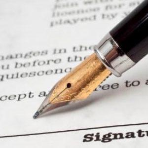 Діловий лист англійською мовою: спілкування з клієнтами – обмін аргументами