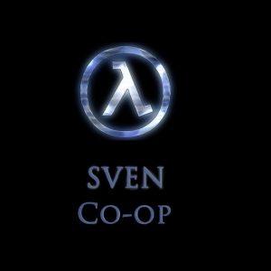 Як виправити помилки, вильоти, баги, зависання, низький FPS і інші проблеми в Sven Co-op