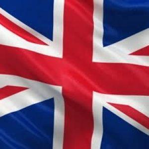 Великобританія англійською мовою – як скласти цікаву розповідь
