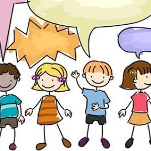 Діалоги англійською – приклади на різні теми з перекладом