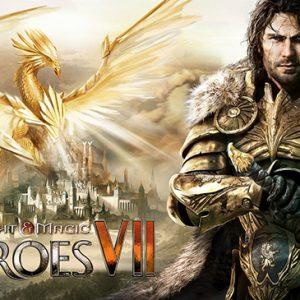Як позбутися від проблем з запуском, вильотів, зависань і інших помилок при проходженні Might & Magic: Heroes VII