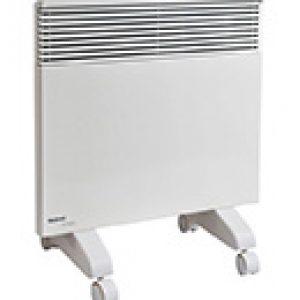Відгуки про електричних конвекторах опалення