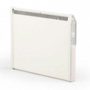 Електричні конвекторні обігрівачі Ensto