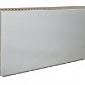 Конвекторні обігрівачі КСК-20 вітчизняного виробництва