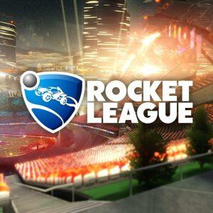 Як виправити помилки, лаги, збої і поява чорного екрану в грі Rocket League