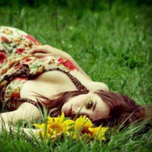 Сонник Лежати на підлозі, в ліжку, під ковдрою у сні бачити до чого сниться?