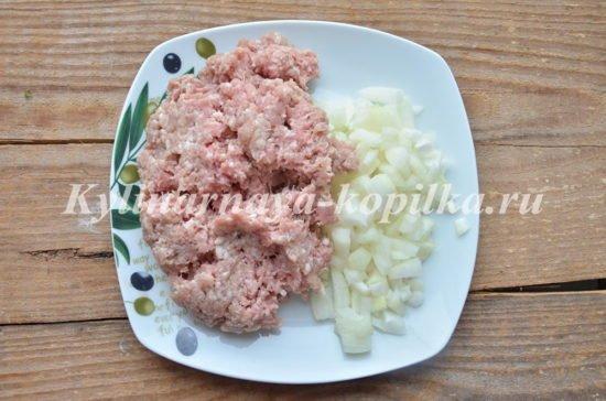 Макарони по-флотськи, рецепт з фаршем: покроковий рецепт з фото Кулінарні рецепти