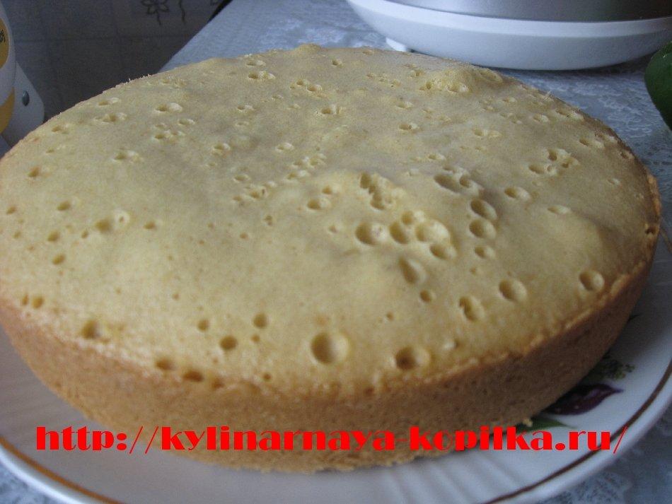 Пирожки с зеленым луком и яйцом печеные рецепт