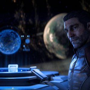 Гайд Mass Effect Andromeda: діалогова система