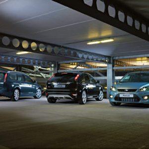 Лачетті або Фокус 2: якому віддати перевагу автомобілю
