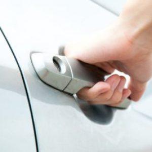 Не закривається двері: причини та способи усунення неполадок на Форді Фокус 2