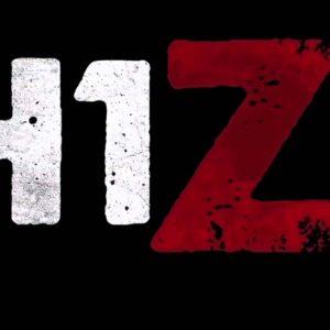 Як виправити помилку 101 в H1Z1?