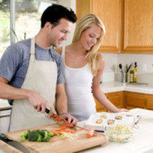 Сонник Кухня: нова з меблями, чужа у сні бачити до чого сниться?