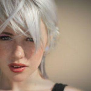 Сонник Білі Волосся: у себе на голові у сні бачити до чого сниться?