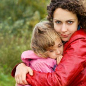 Сонник Захищати: дитини, дівчину, маму, будинок, тварин у сні