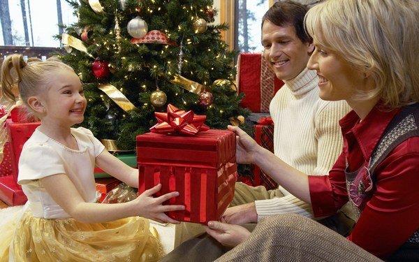 Подарки организациям как провести 632