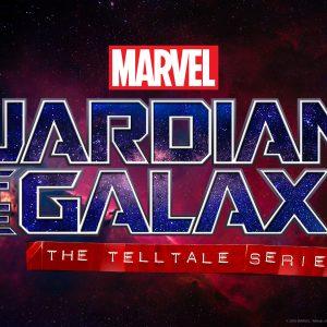 Гайд по вирішенню проблем та помилок у Marvel's Guardians of the Galaxy: The Telltale Series