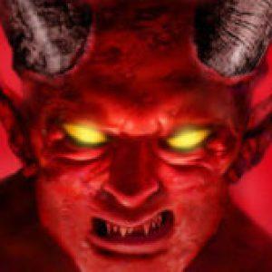 Сонник Сатана в образі людини у сні бачити до чого сниться?
