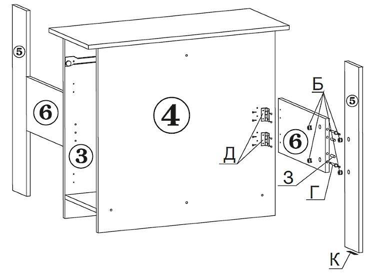 Окна отделка сайдингом своими руками пошаговая инструкция 75