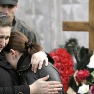 Сонник Смерть Брата: рідного, двоюрідного у сні бачити до чого