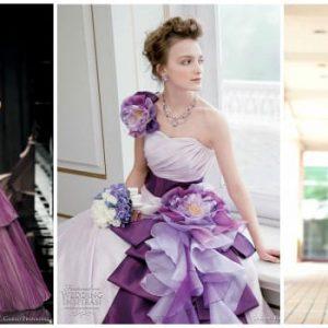 Біле весільне плаття: вибір фасону та аксесуарів