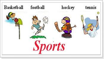 вакансии виды спорта на немецком том, как приготовить