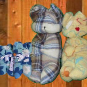 Іграшки сплюшки своїми руками викрійки: швидко і дуже бюджетно