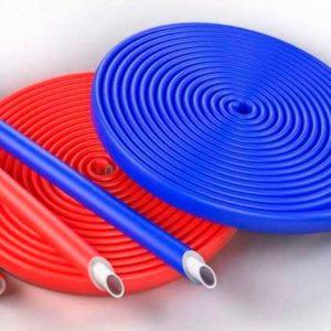 Енергофлекс (energoflex) утеплювач для труб: характеристики