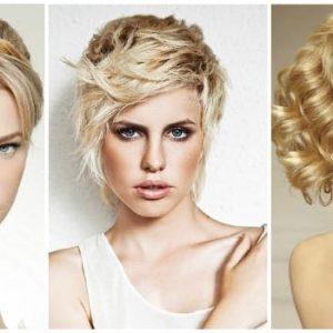 Зачіски на весілля для гостей: як вибрати, фото та ідеї