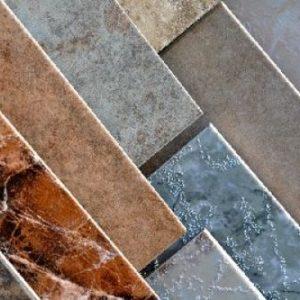 Різниця між кахлем на стіни і на підлогу
