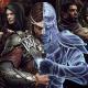 Гайд по Middle-earth: Shadow of War: як зменшити розмір гри