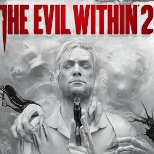 Як виправити помилки, вильоти, низький FPS та інші проблеми в The Evil Within 2?