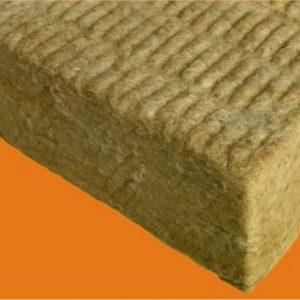 Базальтова (кам'яна) вата — технічні характеристики