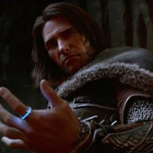 Гайд по Middle-earth: Shadow of War: корисні поради для початківців гравців