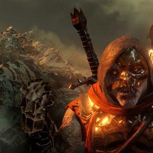 Гайд по Middle-earth: Shadow of War: як піднімати рівень Оркам і посилювати свою Армію