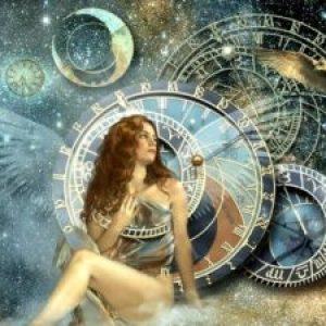 Сонник своє Майбутнє у сні бачити до чого сниться?