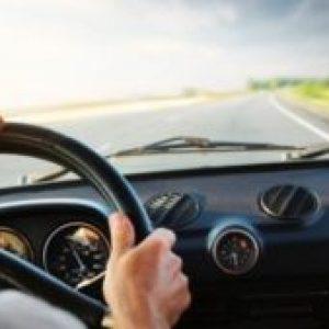Сонник Водити Автомобіль уві сні якщо не вмієш бачити до чого сниться?