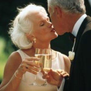 Сонник Весілля Батьків у сні бачити до чого сниться?