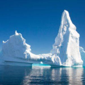 Сонник Айсберг: в морі, океані у сні бачити до чого сниться?