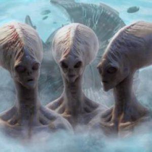 Сонник Прибульці нападають у сні бачити до чого сняться?