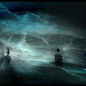 Сонник Відірвані Руки людини бачити уві сні до чого сняться?