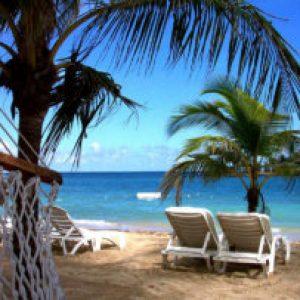 Сонник Відпочинок за кордоном на курорті в сні бачити до чого сниться?