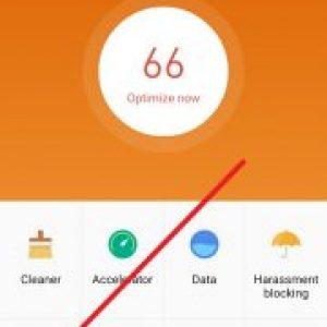 Немає повідомлень від WhatsApp на Meizu – вирішення проблеми