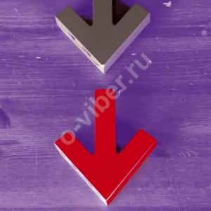Скільки трафіку споживає Viber під час роботи?