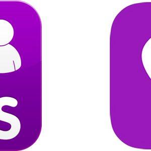 Viber смс активація додатка Вайбер