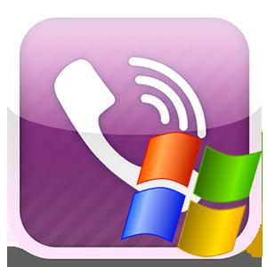 Завантажити Viber для Windows XP без реклами
