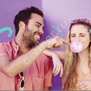 Знайомства в Вайбер (Viber) – наскільки це реально?