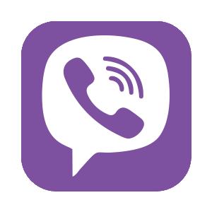 Завантажити старі версії Viber безкоштовно