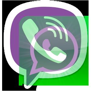 Що краще, порівняльний огляд додатків Viber або WhatsApp